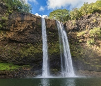 Kauai Attractions, Things to do on Kauai