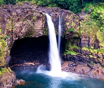 Big Island Attractions | Going to Hawaii