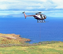 Maui Attractions | Things to do on Maui