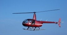 Oahu Activities, Oahu Helicopter Tours