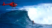 Maui Activities, Helicopter Tours, Activities on Maui