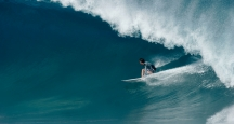 Oahu Events, Vans Triple Crown of Surfing