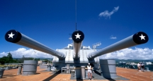 Honolulu Activities, Pearl Harbor Tours, Oahu Activities