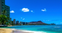Waikiki Attractions, Waikiki Beach, Honolulu Attractions